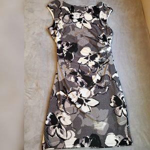 Ralph Lauren Jersey Dress